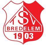cropped-tsv-logo2.jpg